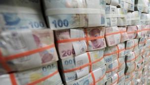 Gelir ve kurumlar vergisi rekortmenleri belli oldu: 67 mükellef isminin açıklanmasını istemedi