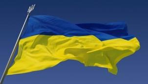 Ukrayna hizmet sektöründe Rusçayı yasakladı