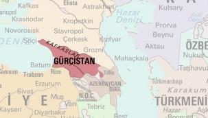 Gürcistan, Türk vatandaşlarının ülkeye girişini kolaylaştırdı