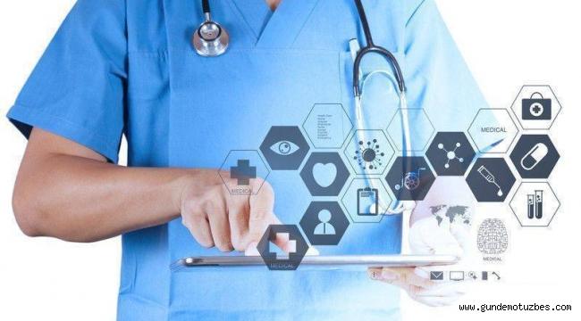 Kanser tedavisinde tarama testleri önemli