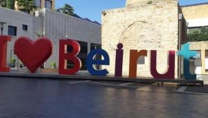 Lübnan halkı, hem ekonomik krizle hem korona virüs kısıtlamalarıyla mücadele ediyor