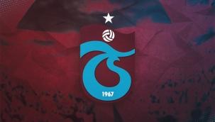 Trabzonspor'da 3 futbolcu geldi, 16 futbolcu gitti