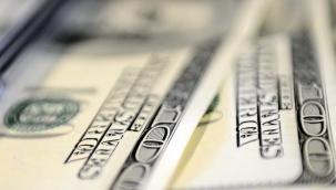 Türkiye'ye yabancı para girişi artıyor