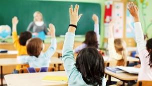 'Vazgeçme eğilimi' olan öğrencilere kritik tavsiyeler