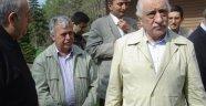 Ahmet Hakan'dan Hüseyin Gülerce'ye: En utanç verici, en pespaye itirafçısın, ağarmış saçından, yaşından utan!