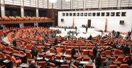 AK Parti, CHP ve MHP'den teröre karşı ortak bildiri