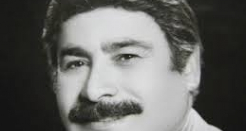Sami Kasap